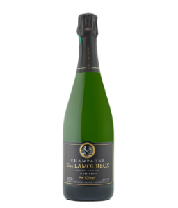 Tradition Brut 75cl