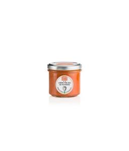 Crème fine bio de Poivrons...
