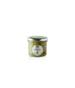 Crème fine D'Olives Lucques...