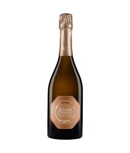 Vieille Vigne 100% Pinot...