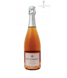 Terroir Escence Rosé Grand...