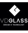 VD Glass